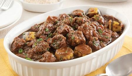cozido-de-carne-com-shoyu-e-banana-f8-114489