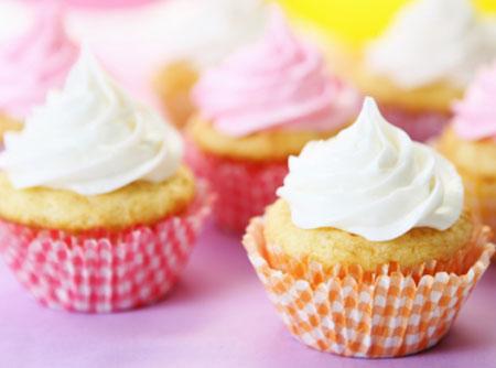 cupcake-de-limao-com-cobertura-f8-13667