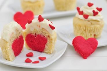cupcake-surpresa