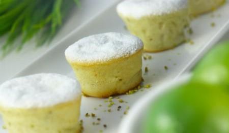 muffins-de-limao-f8-114426
