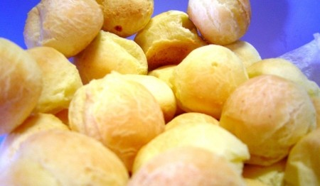 pao-de-queijo-mineiro-f8-3018