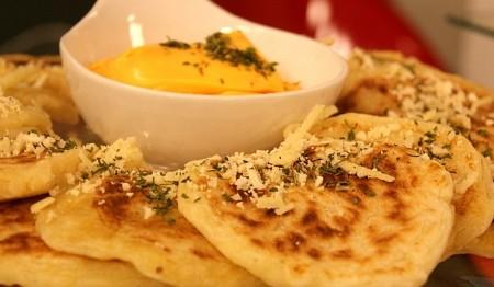 pao-de-queijo-na-frigideira-f8-114157
