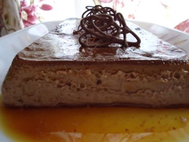 pudim-de-chocolate-3