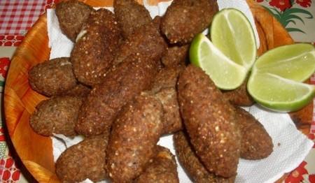 quibes-deliciosos-f8-114262