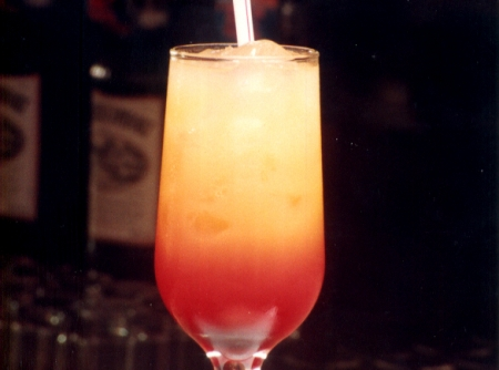 tequila-sunrise-f8-93