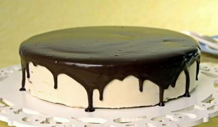 torta-alema-f8-114285