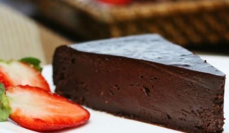 torta-de-chocolate-amargo-f8-114699