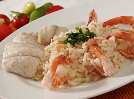 arroz-de-coco-com-frutos-do-mar-f8-11397