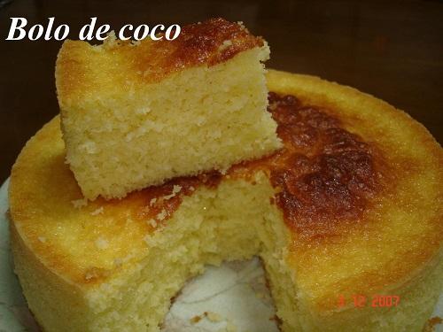 bolodecoco1