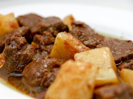 carne-de-panela-f8-3134