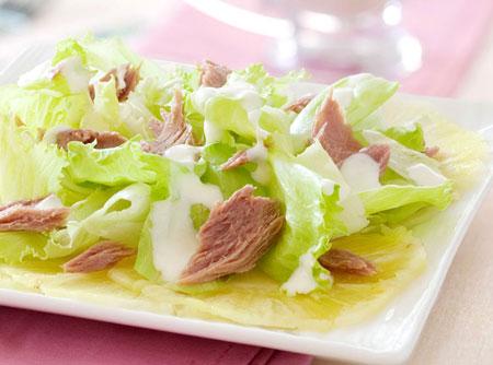 carpaccio-de-abacaxi-alface-e-atum-ao-molho-de-iogurte-f8-12209