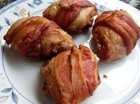 coxa-de-frango-com-bacon-f8-15275