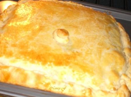 empadao-massa-de-iogurte-e-recheio-de-palmito-f8-14389