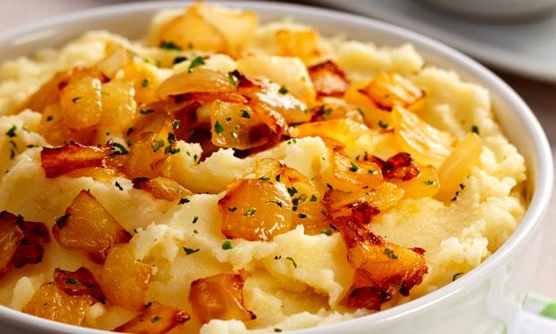 receita-pure-de-batata-com-cebola-frita2139