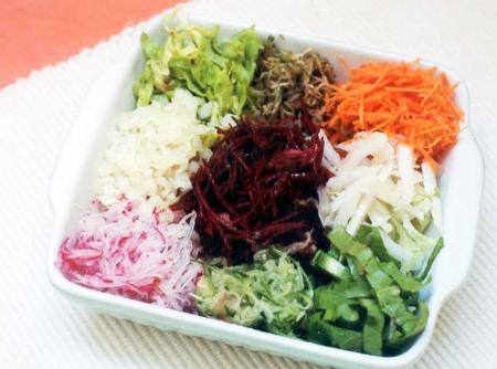 salada-colorida-de-legumes-f8-8960