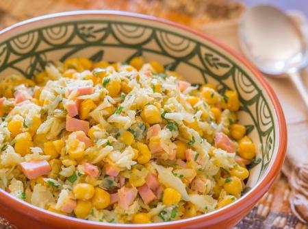 salada-quente-de-bacalhau-com-grao-de-bico-f8-114871