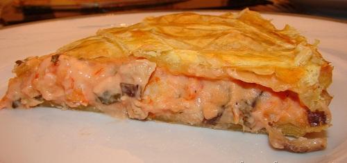 torta-de-camarão