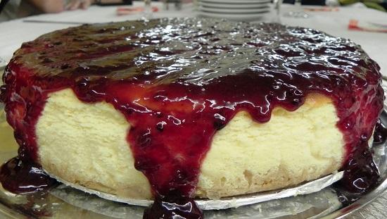 Cheesecake-DSCN6853