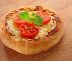 Minipizza-Margherita-380x249