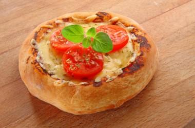 Minipizza-Margherita-380×249