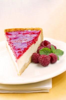Torta-de-framboesa-266×400