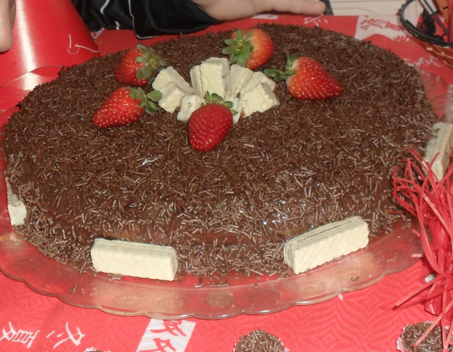 bolo+de+chocolate+economico
