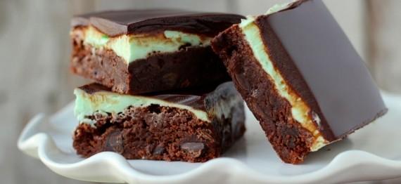 brownie-de-menta-75-1520
