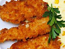 crispes-de-frango-com-creme-de-milho-f4-12773