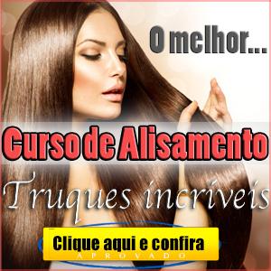 curso_alisamento_aguanaboca