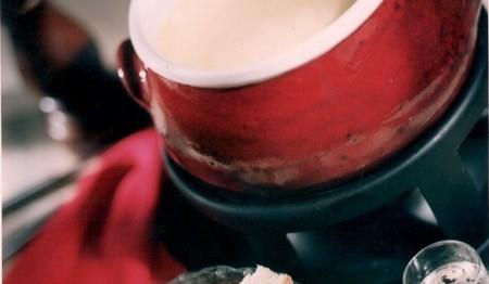 fondue-de-queijo-f8-11503