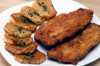 frango-crocante-com-batata-doce