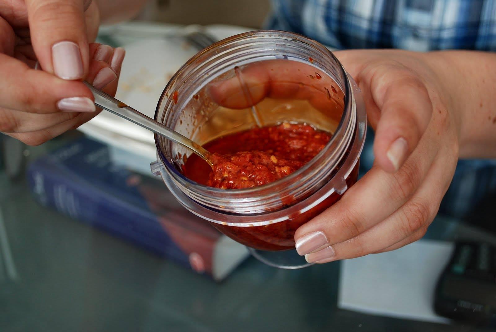 molho+de+pimenta+caseiro