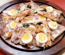 pizza-de-pao-de-forma-f8-3008