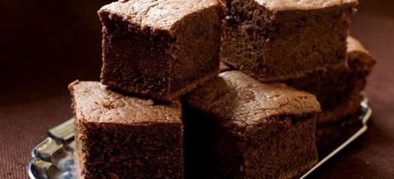 receita-de-bolo-de-chocolate_1