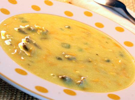 sopa-de-mandioquinha-com-carne-f8-253