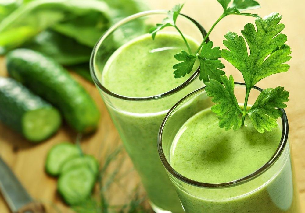 suco-verde-emagrecer