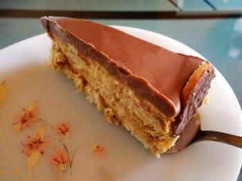 torta-holandesa-da-lucia