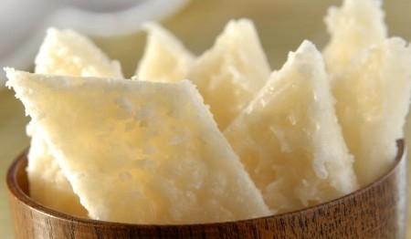 cocada-de-leite-condensado-f8-1583