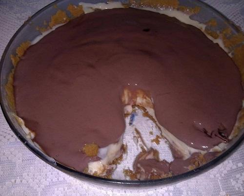 creme-de-limão-com-chocolate