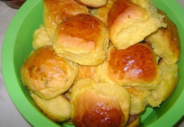 pão-de-abóbora-com-uvas-passas-006