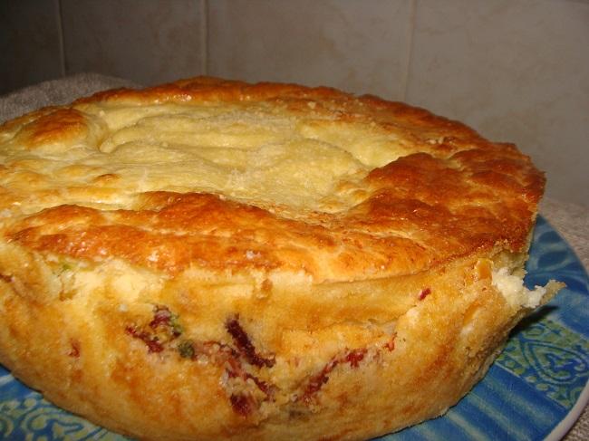 torta-de-carne-seca