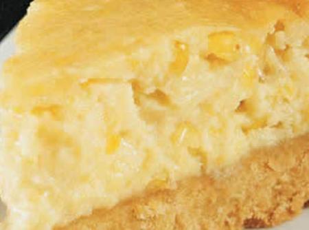 torta-de-milho-verde-f8-17657