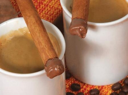 cafe-mexicano-f8-12422