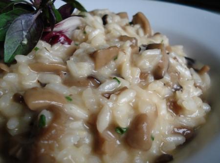 risoto-de-champignon-f8-11910