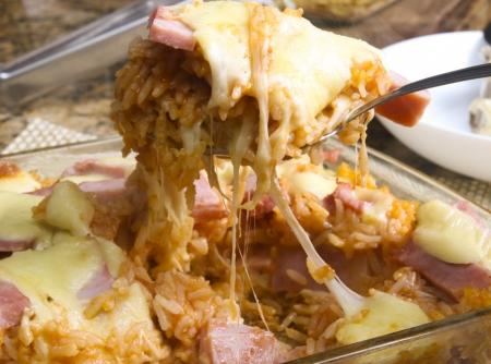 arroz-de-forno-f8-4294