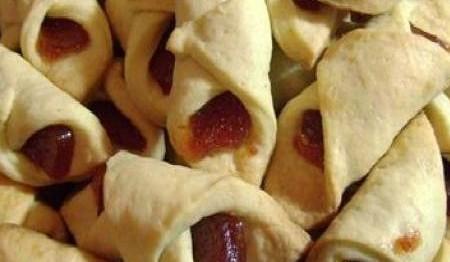 biscoito-de-nata-com-goiabada-f8-14081