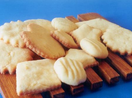 biscoitos-do-ceu-f8-4722