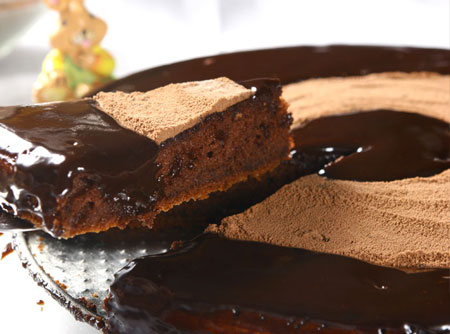 bolo-de-chocolate-e-laranja-f8-1542