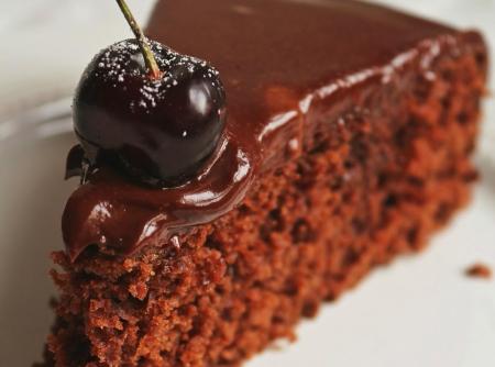 bolo-de-chocolate-sem-farinha-f8-14473