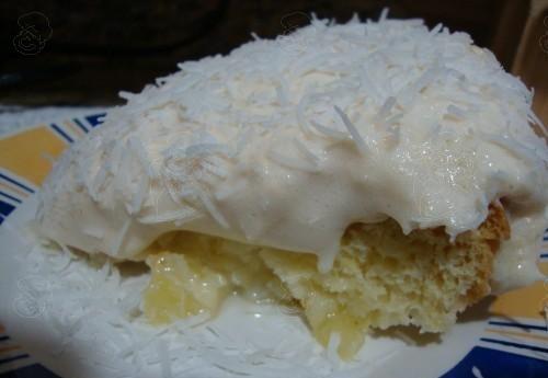 bolo-de-creme-de-abacaxi